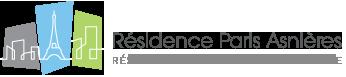 logo-RESIDENCE_PARIS_ASNIERES--